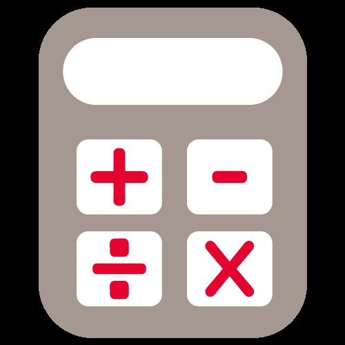 calculette-grise